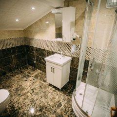 Elif Inan Motel Турция, Узунгёль - отзывы, цены и фото номеров - забронировать отель Elif Inan Motel онлайн ванная фото 2