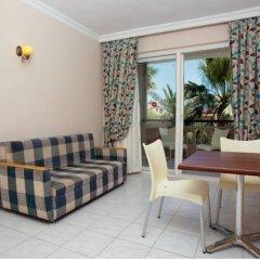 Ozturk Apart Hotel Мармарис комната для гостей фото 3