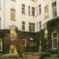 Отель acama Hotel & Hostel Kreuzberg Германия, Берлин - 1 отзыв об отеле, цены и фото номеров - забронировать отель acama Hotel & Hostel Kreuzberg онлайн с домашними животными
