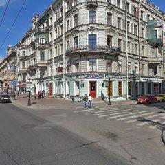 Мини-Отель Поликофф фото 4