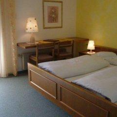 Отель Gasthof Wastl Аппиано-сулла-Страда-дель-Вино комната для гостей фото 3