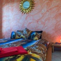 Отель With 3 Bedrooms in Filottrano, With Enclosed Garden and Wifi Италия, Монтекассино - отзывы, цены и фото номеров - забронировать отель With 3 Bedrooms in Filottrano, With Enclosed Garden and Wifi онлайн сауна
