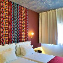 Best Western Hotel Inca комната для гостей фото 3
