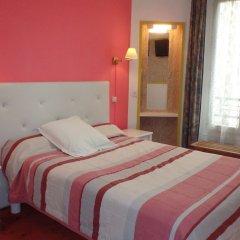 Hotel Maillot комната для гостей фото 3