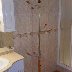 Отель Casa Rosa II by ABH Монте-Горду ванная фото 2