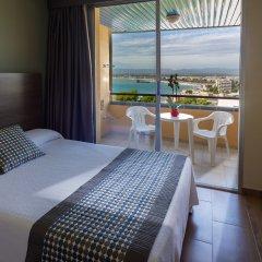 Отель 4R Playa Park комната для гостей фото 3