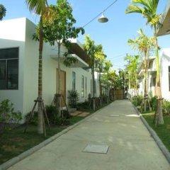 Отель Areca Pool Villa фото 2