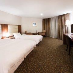 Prima Hotel комната для гостей фото 9