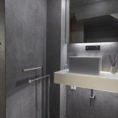 Апартаменты Marques de Pombal Trendy Apartment ванная фото 2
