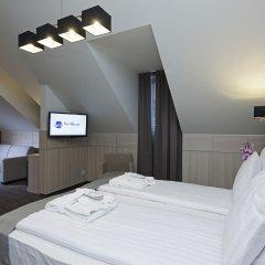 Wellton Centrum Hotel & Spa спа