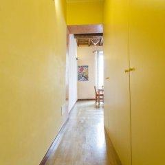 Отель Appartamento Via Petroni Италия, Болонья - отзывы, цены и фото номеров - забронировать отель Appartamento Via Petroni онлайн интерьер отеля фото 2