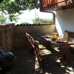 Отель Regina's Guesthouse Болгария, Балчик - отзывы, цены и фото номеров - забронировать отель Regina's Guesthouse онлайн фото 3
