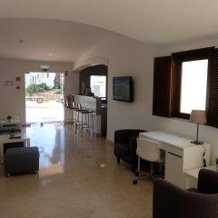 Отель RocaBelmonte комната для гостей фото 3