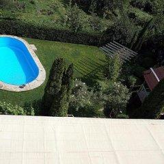 Margarita Hotel бассейн