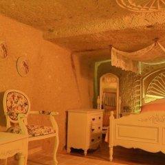 Отель Iris Cave Cappadocia удобства в номере фото 2