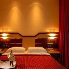 Отель Bellambriana комната для гостей фото 3