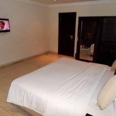 Отель S&S Hotels and Suites комната для гостей фото 3