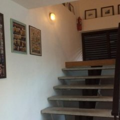 Апартаменты S1 @ Phuket Apartment Service интерьер отеля фото 2