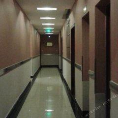 Jinggangshan Taoyuan Hotel интерьер отеля фото 3