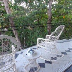 Отель RIG Hostel Boca Chica Back Packer Доминикана, Бока Чика - отзывы, цены и фото номеров - забронировать отель RIG Hostel Boca Chica Back Packer онлайн питание фото 3