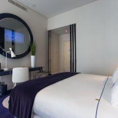 Portugal Boutique Hotel удобства в номере