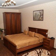 Гостиница Пионер Люкс в Саратове 8 отзывов об отеле, цены и фото номеров - забронировать гостиницу Пионер Люкс онлайн Саратов комната для гостей
