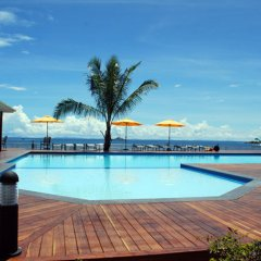 Heritage Park Hotel Honaria in Guadalcanal, Solomon Islands from 431$, photos, reviews - zenhotels.com childrens activities