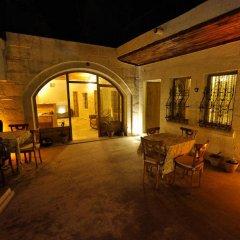 Goreme Mansion Турция, Гёреме - отзывы, цены и фото номеров - забронировать отель Goreme Mansion онлайн фото 3