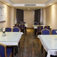 Отель Yingshang Dongmen Branch Шэньчжэнь помещение для мероприятий