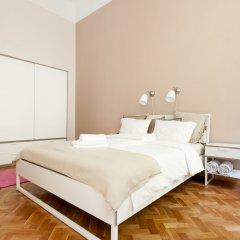 Апартаменты Budapestay Apartments Будапешт фото 17