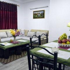 Отель Nana Homes Непал, Катманду - отзывы, цены и фото номеров - забронировать отель Nana Homes онлайн питание