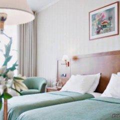 Baltic Beach Hotel & SPA комната для гостей фото 8