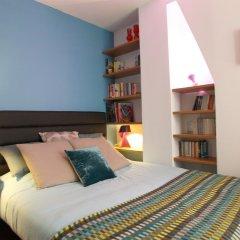 Отель Appartements Paris Centre - At Home-Hotel Франция, Париж - отзывы, цены и фото номеров - забронировать отель Appartements Paris Centre - At Home-Hotel онлайн детские мероприятия
