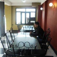 Отель Kathmandu Terrace Непал, Катманду - отзывы, цены и фото номеров - забронировать отель Kathmandu Terrace онлайн в номере