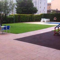 Отель House Beach Roses Испания, Курорт Росес - отзывы, цены и фото номеров - забронировать отель House Beach Roses онлайн детские мероприятия