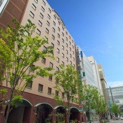 Отель Dukes Hakata Хаката фото 3