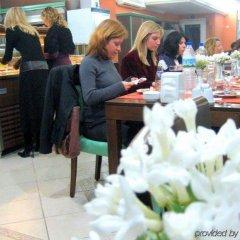 Anil Hotel Турция, Дикили - отзывы, цены и фото номеров - забронировать отель Anil Hotel онлайн помещение для мероприятий фото 2