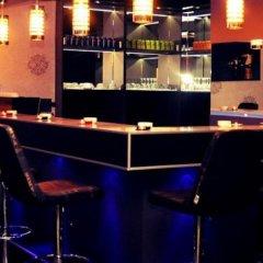Royal Ramblas Hotel Турция, Измит - отзывы, цены и фото номеров - забронировать отель Royal Ramblas Hotel онлайн развлечения