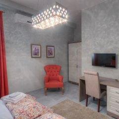 Отель Casa Birmula комната для гостей фото 4
