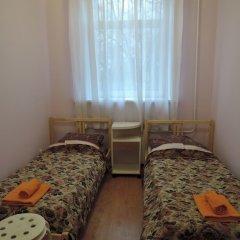 Гостиница АВИТА комната для гостей фото 12