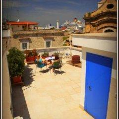 Отель La Muraglia Бари фото 9