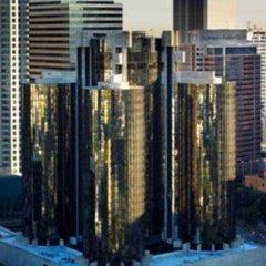 Отель The Westin Bonaventure Hotel & Suites США, Лос-Анджелес - отзывы, цены и фото номеров - забронировать отель The Westin Bonaventure Hotel & Suites онлайн спа фото 2