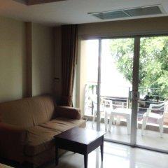 Отель August Suites Pattaya Паттайя комната для гостей фото 4
