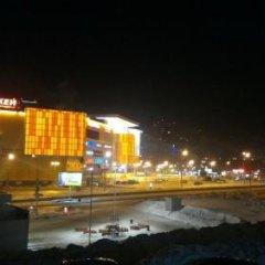 Гостиница Мини отель Звездный в Новосибирске 5 отзывов об отеле, цены и фото номеров - забронировать гостиницу Мини отель Звездный онлайн Новосибирск фото 3