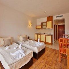 Prestige Hotel and Aquapark комната для гостей фото 4