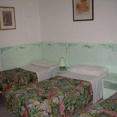 Adua Hotel комната для гостей фото 4