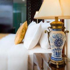 Отель Indochine Palace Вьетнам, Хюэ - отзывы, цены и фото номеров - забронировать отель Indochine Palace онлайн в номере фото 2