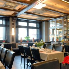 Отель Rivoli Германия, Мюнхен - 7 отзывов об отеле, цены и фото номеров - забронировать отель Rivoli онлайн помещение для мероприятий