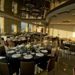 Ayre Hotel Astoria Palace фото 5