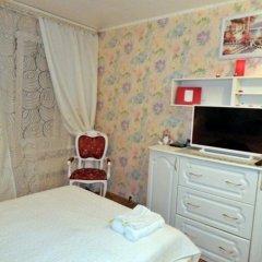 Гостиница Hanaka Братская 15 в Москве 6 отзывов об отеле, цены и фото номеров - забронировать гостиницу Hanaka Братская 15 онлайн Москва фото 4